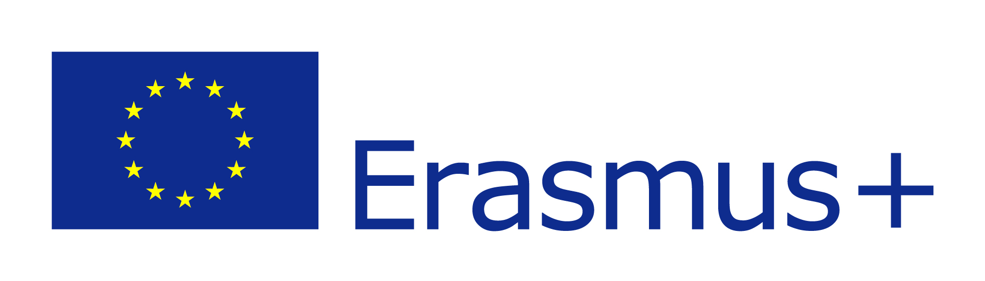 Erasmus+ Project Sport for All
