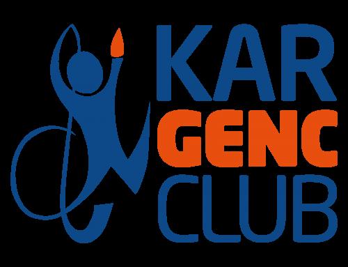 KARGENC CLUB Турция – партньор по проект FUN LEGACY